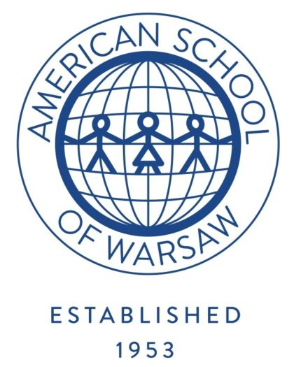 American School of Warsaw Open Day
