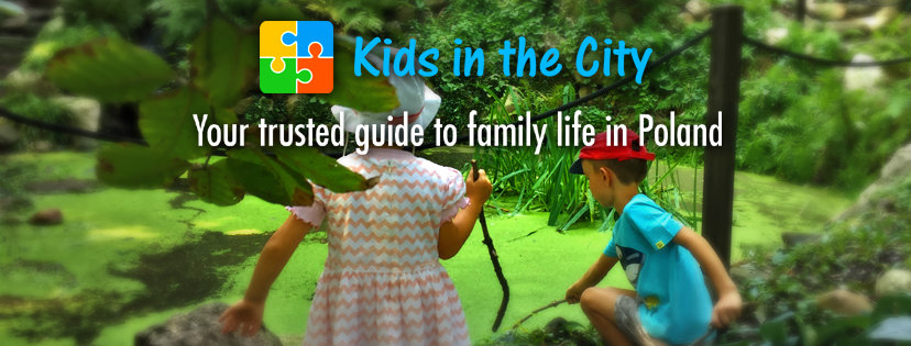 Things to do in Poland with children