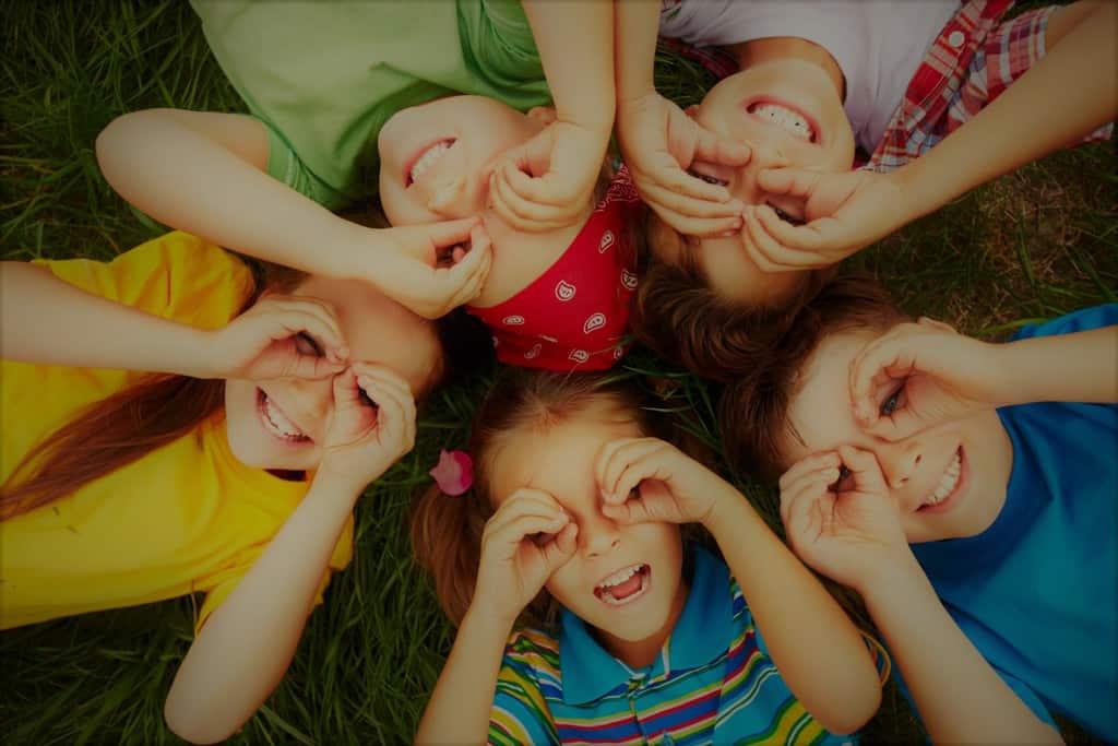 Primrose Bilingual Preschool in Warsaw