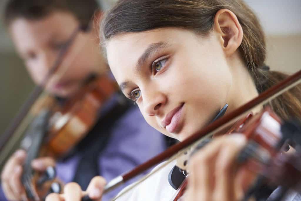 Music Hub - music school in Warsaw