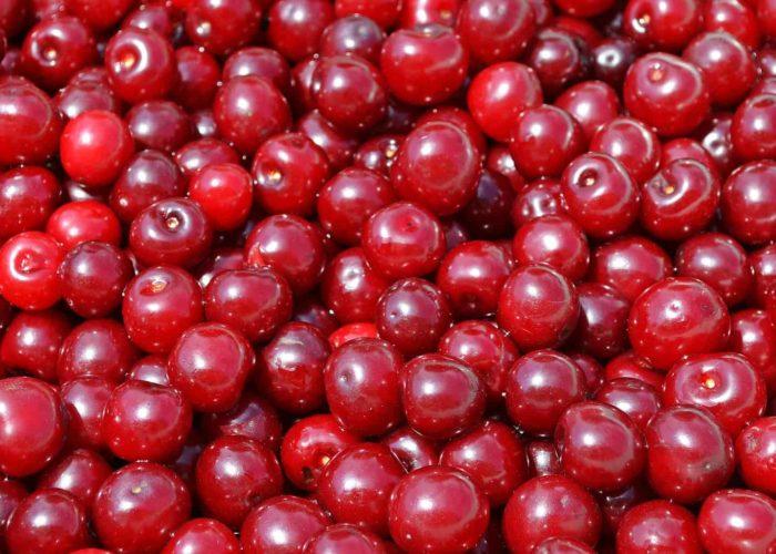 cherries-850338_1920