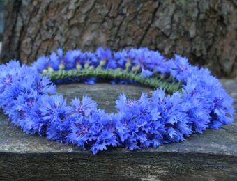 wreath-2633043_1920