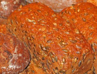 bread-1326272_1920