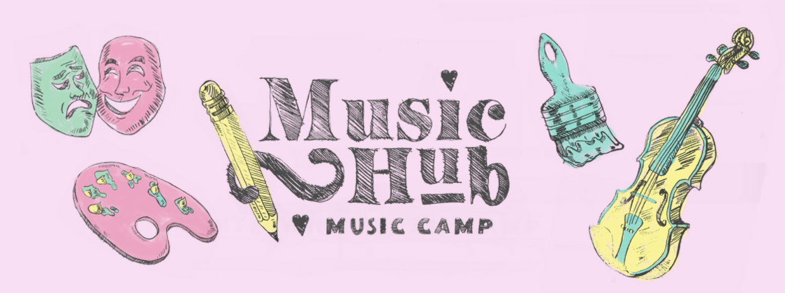 summer music camps in warsaw