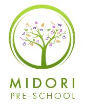 Midori Preschool in Warsaw