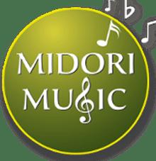 Midori Music Studio Warsaw Poland
