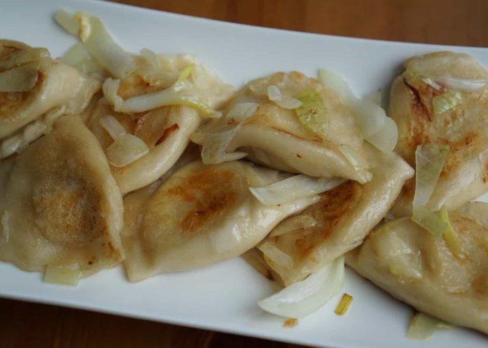 dumplings-2211238_1920