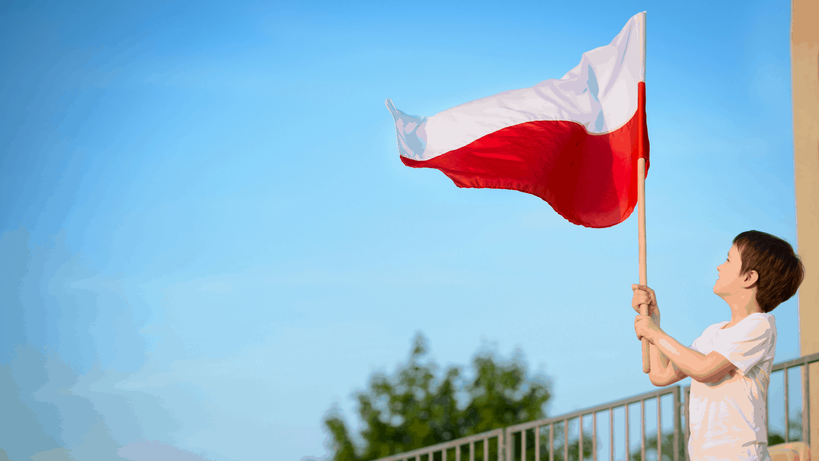 Bank holidays, observances, traditions & celebrations in Poland